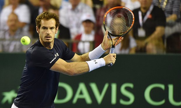 Andy-Murray-hopes-to-face-009